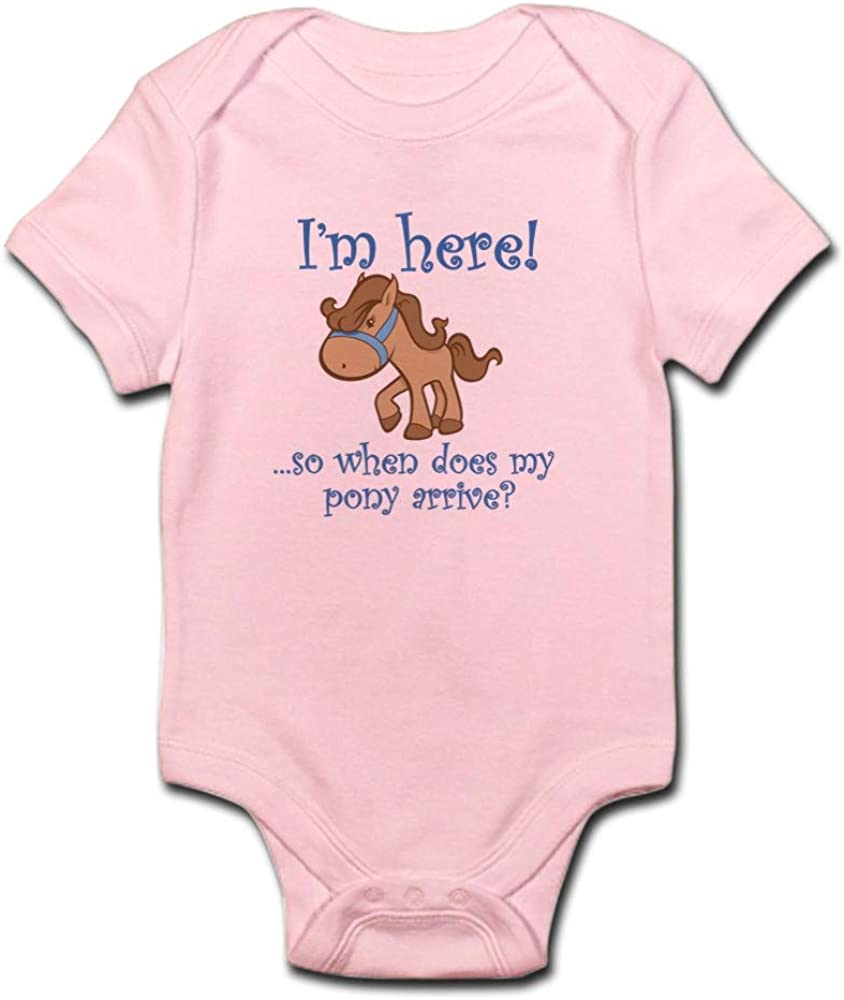 My First Trip to St Baby Romper Petersburg