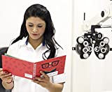 OPHTHALMOLOGIST GIFTS - Funny Booklet for Your