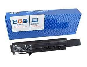 GRS bateria para DELL 50TKN 4400mAh,14.8V, Li-Ion Accu, Laptop bateria