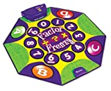 : Factor Frenzy
