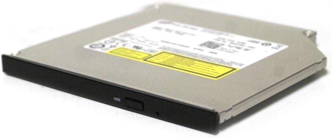 Genuine Dell CD-RW DVD+RW DVD-RW Super Multi Burner Optical Drive Fits IBM Lenovo Think Pad UJ892 45N7457 Drive