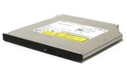 HL DATA STORAGE SUPER MULTI DVD REWRITER DRIVER FOR WINDOWS 10