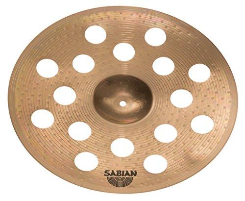 Sabian Crash Cymbal (41800X)