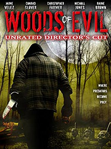 Compare Price Evil In The Woods On Statementsltd Com