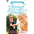 Saved by the Bride (Wedding Fever Book 1)