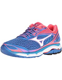 Mizuno Women's Wave Inspire 13 2A Running Shoes