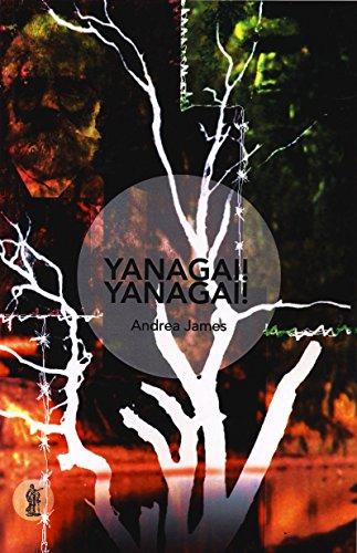 Yanagai! Yanagai! (CTS) by Currency Press Pty Ltd