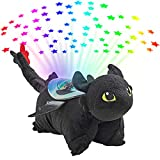 Pillow Pets NBC Universal How to Train Your
