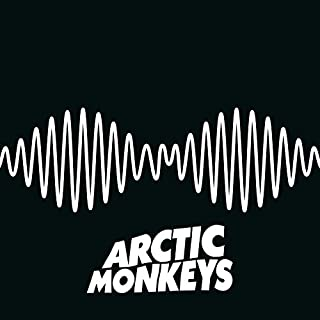 Am (Vinyl) by Arctic Monkeys (B00DKY4NBA) | Amazon price tracker / tracking, Amazon price history charts, Amazon price watches, Amazon price drop alerts