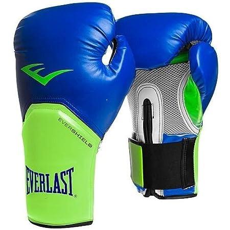 4b5258cbf Amazon.com   Everlast Women s Pro Style Training Gloves   Training Boxing  Gloves   Sports   Outdoors