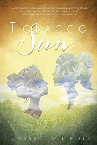 Tobacco Sun (For Love For Lust For Friendship)