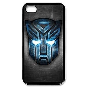 iPhone 4,4S Phone Case Transformers2 MX91774