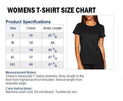 9cdb6608 Women's I Love Sharks T Shirt Classic Shark Bite Shirt Shark Tee For Women