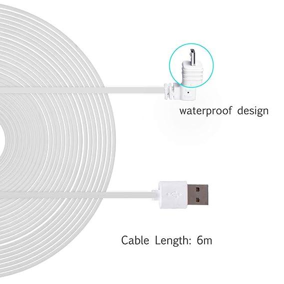 Sourcing Map a15122100ux1498/Verstellbare Tiefe Pinch Falte Sperren Vorhang Tape Clip Haken/ /Wei/ß 25