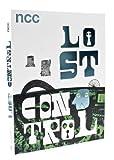 Lost Control, , 3899551893