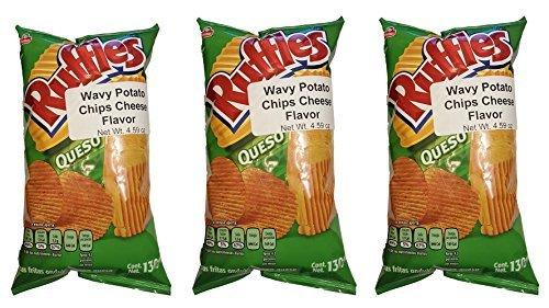 sabritas-ruffles-queso-mexican-chips-large-bag-3-pack-botanas-mexicanas-bolsa-grande-3-pack-ruffles-