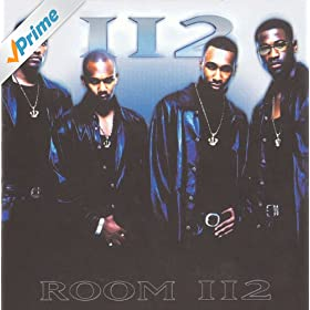 Share 112 - If I Hit (feat. T.I.) with friends