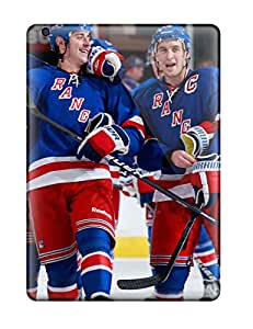 Hot 4811477K936771769 new york rangers hockey nhl (46) NHL Sports & Colleges fashionable iPad Air cases