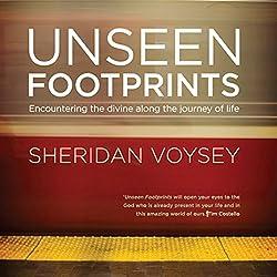 Unseen Footprints