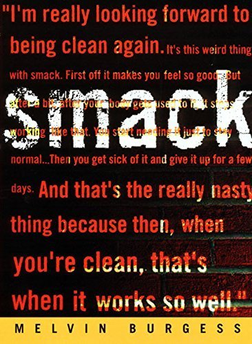smack-by-burgess-melvin-1999-paperback