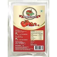 Nexeen Tomato Paste, 1 Kg