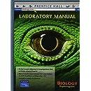 amazon com biology exploring life laboratory manual 9780130642660 rh amazon com Biology Laboratory Manual 9th Edition Biology Laboratory Manual Purchase
