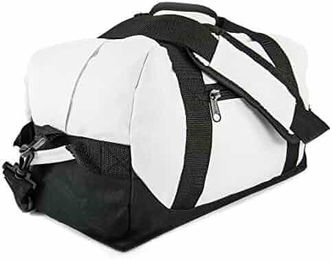0c198caa4e Shopping Whites - Sports Duffels - Gym Bags - Luggage   Travel Gear ...