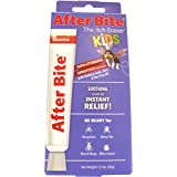After Bite Kids, 0.7 Ounce