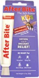 After Bite Kids Insect Bite Treatment, 0.7 Ounce