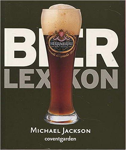 Bierlexikon.