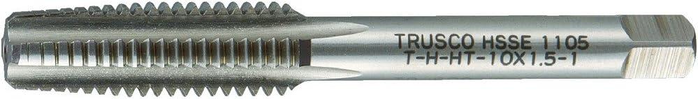 T-H-HT-M5X0.8-3