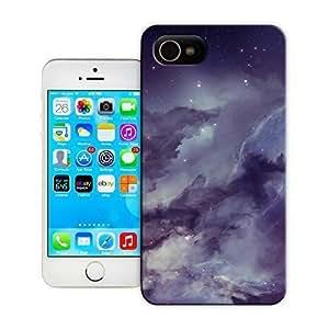 Design Shel / Peach Pink Pastel / SamSung Galaxy S5
