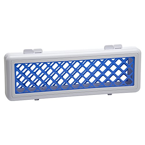 dr-browns-flexible-dishwasher-basket