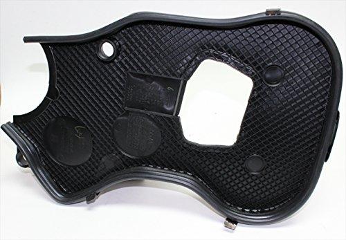 engine-front-cover-for-chevrolet-optra-ltd-suzuki-forenza-reno-part-92068649-1139085z02-1139085z00