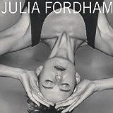 Julia Fordham: Deluxe Edition