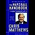 The Hardball Handbook: How to Win at Life