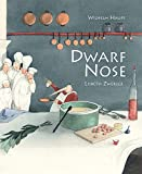 img - for Dwarf Nose book / textbook / text book