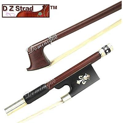 d-z-strad-model-202-pernambuco-violin