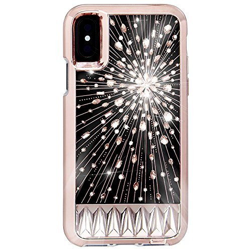 Omg Led Light Up Case in US - 9