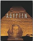 ÄGYPTEN - Ein Premium***-Bildband in stabilem Schmuckschuber mit 224 Seiten und über 310 Abbildungen - STÜRTZ Verlag
