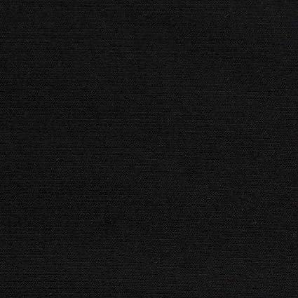 Damenunterw/äsche in versch bequemer Einteiler f/ür Damen mit T-Shirt Oberteil /& Druckkn/öpfen weiches Micromodal Gr/ö/ßen: 36-48 con-ta Kurzarm Body Micromodal Farben