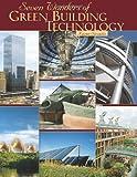 Seven Wonders of Green Building Technology, Karen Sirvaitis, 0761342427