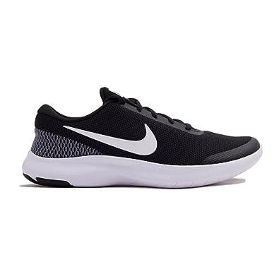 Nike Flex RN, Scarpe Running Uomo: Amazon.it: Scarpe e borse