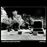 Astray by Matthew Parmenter (2004-01-01)