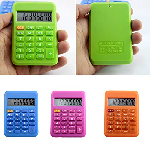 Bestselling Calculator Stands