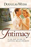 Guide to Intimacy, Douglass Weiss, 0884199754