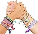 Kangaroos Make Your Own Friendship Bracelets; Friendship Bracelet Maker