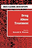 Drug Abuse Treatment, , 1461267242