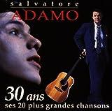 30 Ans Ses 20 Plus Grands Chansons