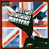 From the same magical era that gave birth to The Beatles and The Rolling Stones comes this disc featuring The Tremeloes, The Searchers, Donovan, The Marmalade and other architects of the original British Invasion sound! The bonus tracks of Ro...